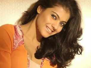Birthday Special : We take a look back at Kajol's journey in Bollywood