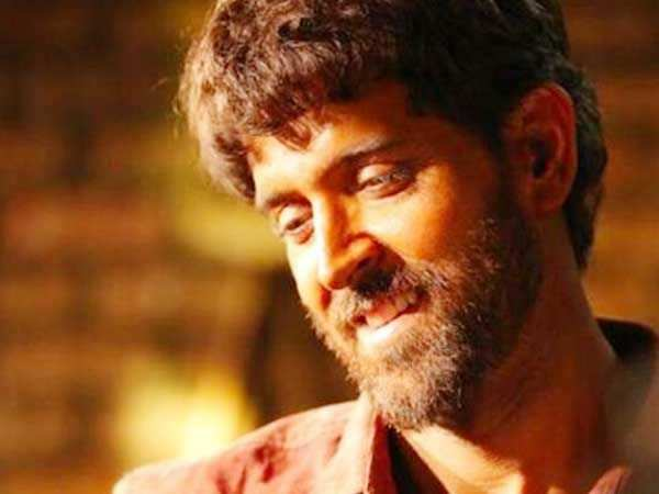 This is why Hrithik Roshan's Super 30 won't be called a ...