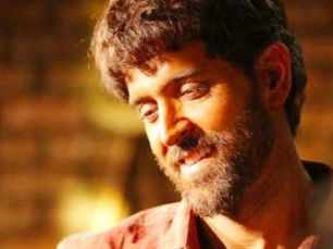 This is why Hrithik Roshan's Super 30 won't be called a biopic anymore