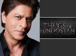 Dhoom 4 to be announced post the release of Thugs Of Hindostan's first look
