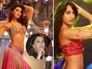 Bollywood films that revamped our favourite songs