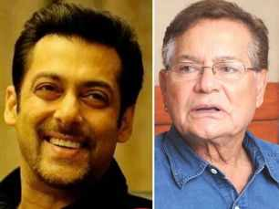 Salman Khan reveals the advice he got from dad Salim Khan on girlfriends
