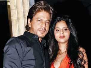 Sanjay Leela Bhansali to launch Suhana Khan in Bollywood?