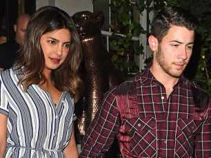 Priyanka Chopra to throw a grand party for Nick Jonas and his family