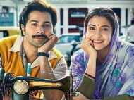 Anushka Sharma shares an important message that Sui Dhaaga will give