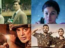 Patriotic films of 2018 you should watch this Independence Day