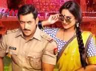 No more wait! This is when Salman Khan starrer Dabangg 3 will go on floors