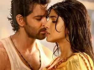 Priyanka Chopra gives a nod to Hrithik Roshan's Krrish 4