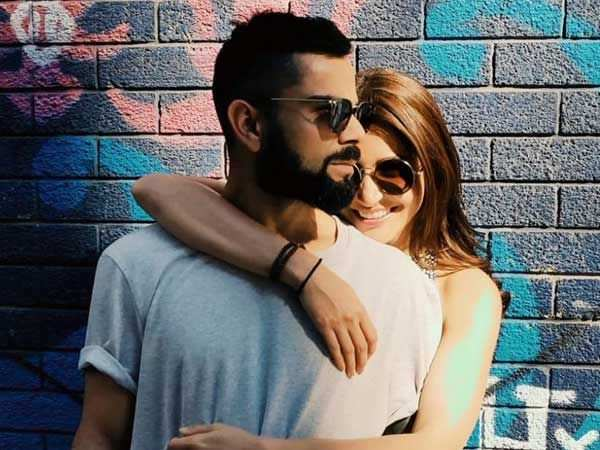 Virushka lends a helping hand to the stranded animals of Kerala