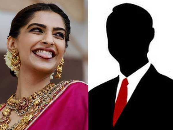 Not Anil Kapoor but this star to play Sonam Kapoor's dad in The Zoya Factor
