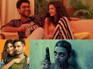 5 Indian web series which are truly unmissable this season