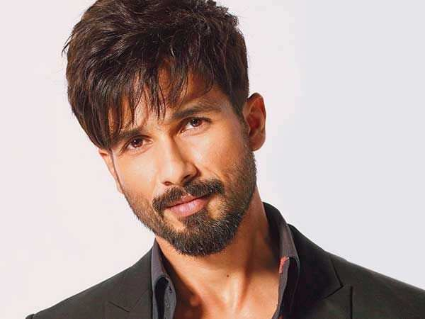 This is the real reason why Shahid Kapoor gave a nod for Arjun Reddy remake