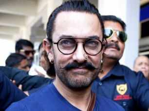 Thugs of Hindostan eyes mega collections in South India