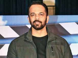 Rohit Shetty donates Rs 21 lakhs to Kerala Relief Fund