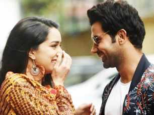Shraddha Kapoor has the best birthday wish for Rajkummar Rao