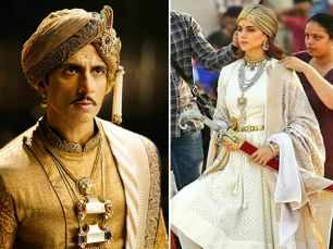 Sonu Sood walks out of Manikarnika after Kangana Ranaut becomes director