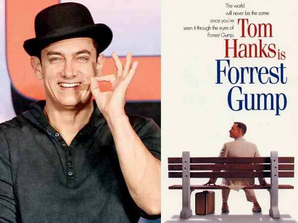 Aamir Khan might star in the remake of this Hollywood film