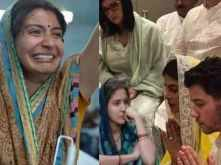 Here are all the memes on Anushka Sharma's Sui Dhaaga expression