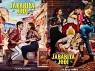 Sidharth Malhotra and Parineeti Chopra begin shooting for Jabariya Jodi