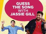 Guess The Song featuring Jassie Gill