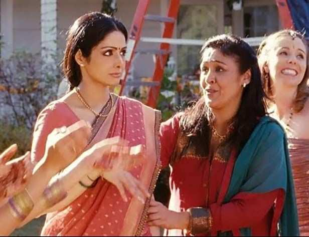 English Vinglish actor Sujata Kumar passes away after battling Cancer