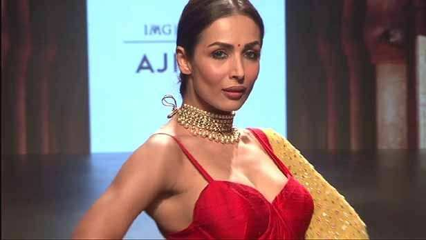 Malaika Arora to do an item number in Vishal Bhardwaj's Pataakha