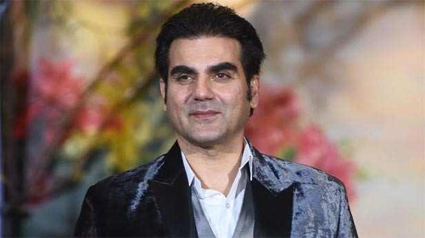 Arjun Kapoor, Malaika Arora, Arbaaz Khan