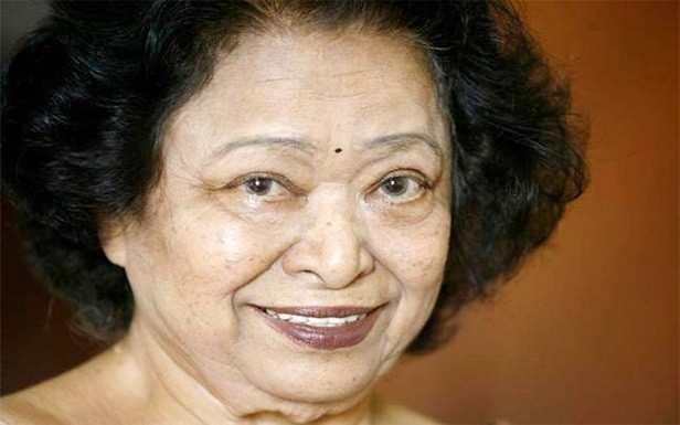 Vidya Balan, Shakuntala Devi, Filmfare, Anu Menon