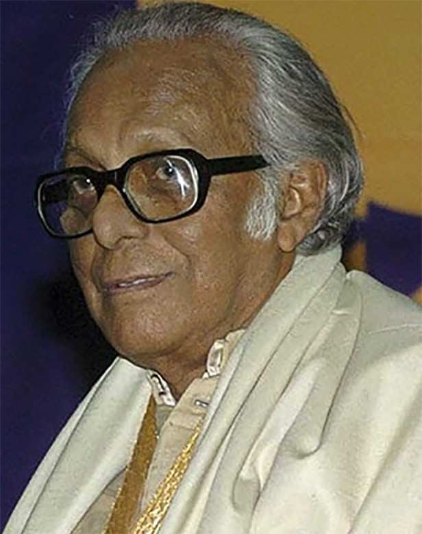 Mrinal Sen, Filmfare, Narendra Modi, Ek Din Achanak, Bhuvan Shome, Padatik, Calcutta 71, Mirgayaa