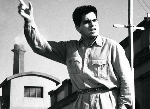 Dilip Kumar's most memorable quotes down the years
