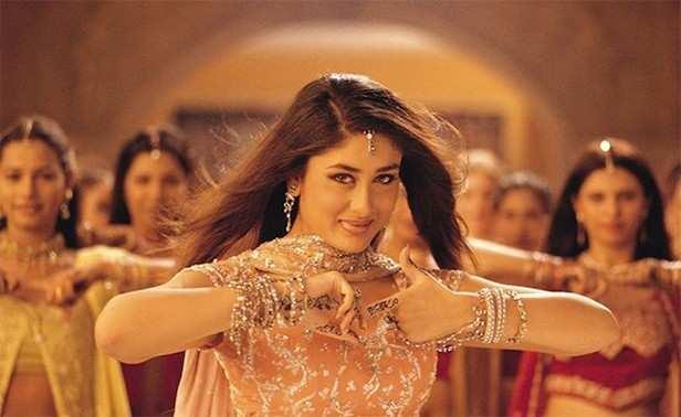 Kareena Kapoor Khan, Poo, Good News, Saif Ali Khan, Taimur Ali Khan, Akshay Kumar, Diljit Dosanjh, Filmfare