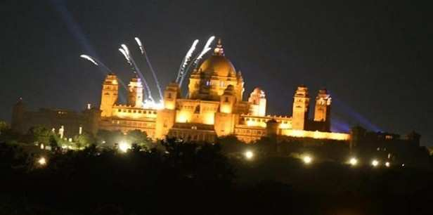Priyanka Chopra, Nick Jonas, Sangeet, Nickyanka, Filmfare