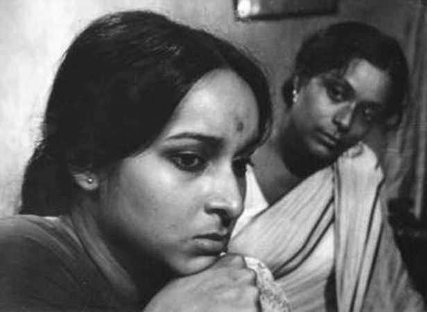 5 Mrinal Sen films that you can't do without