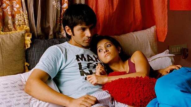 Dramatic Monologues Film Pyaar Ka Punchanama