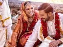 Exclusive: Deepika Padukone on life after marriage with Ranveer Singh