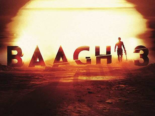"Tiger Shroff and Disha Patani gave a superhit in the beginning of 2018 in the form of Baaghi 2. The film was loved by the audience and raked in over Rs 300 crore at the box-office. The blockbuster is soon going to be back with its next part. Though the female lead's name has not been revealed yet, chances are that it will be Disha. However, Tiger's place in the film is fixed. In a recent interview with a leading portal the director of the film, Ahmed Khan, revealed that he will make Tiger learn how to fly a chopper and use heavy artillery for the film and for that he will be sending the actor to several places to learn all combats.   Ahmed went on to speak about where the film is likely to be shot. He said, ""Along with the big action pieces, Baaghi series also has an emotional story at its centre. I am going to finish the dramatic scenes first and then get into the action as that may take time. We will start sometime mid-next year. Sajid and I have spoken about it. We want to shoot the film in Syria and Iraq because it requires that kind of terrain. But since shooting at these places can be difficult, we will have to check the possibility of doing so first."" We wish the team all the best for the project."