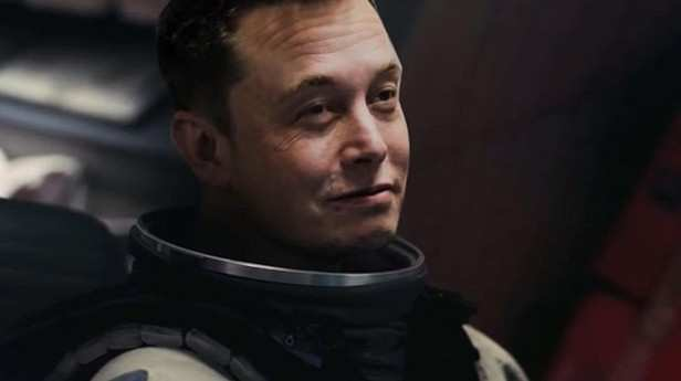 Elon Reeves is the founder and CEO of SpaceX, co-founder of PayPal, CEO of Telsa and much more. This man is a massive technology entrepreneur, investor and engineer who has done commendable work in his field. But you must be wondering what is his connection with Bollywood. Well, we are as surprised as you are to tell you that Elon Musk recently tweeted about how much he loved Bajirao Mastani. Don't believe us, check out his tweet.  (embed tweet)  Deepika Padukone, Ranveer Singh and Priyanka Chopra starred in this Sanjay Leela Bhansali masterpiece and had captivated several hearts with their performances. And now, they have found a fan in Elon Musk. Well, we didn't see this coming, did you?