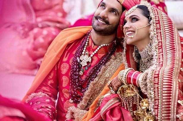 Filmfare exclusive: Deepika Padukone was engaged to Ranveer Singh four year