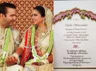 All details about Isha Ambani and Anand Piramal's reception tonight