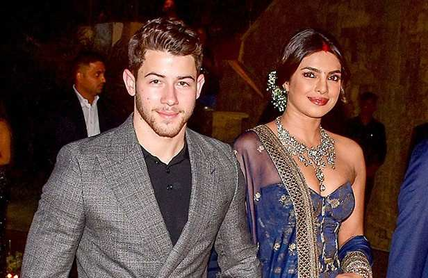 "Nick Jonas and Priyanka Chopra are loved by millions of fans all across the world and their recent wedding was the most searched one after the Royal Wedding that took place this year. Nickyanka, as their fans like to call them, have given couple goals to several people in love about how to make love win against all odds. Nick and Priyanka got married by two customs, one was a white wedding and the other one was according to Indian rituals. The wedding pictures of the couple broke the internet and soon after they hosted three receptions, one was in New Delhi and the other two were in Mumbai. But now we've got our hands on some information about their honeymoon and yet another reception in LA.  A source informed a leading daily, ""After their honeymoon in Switzerland, Priyanka will fly down to Mumbai for a schedule of The Sky is Pink. She will join Nick in LA towards the month-end, to host a reception for their friends.""  The source further added, ""Her team is currently doing a recce in Malibu and will soon finalise a venue. It will be a black-tie event, with Priyanka's close friends Kerry Washington, Dwayne Johnson, Ellen DeGeneres, and the Duchess of Sussex- Meghan Markle on the guest list. Many other Hollywood stars including her co-stars from A Kid Like Jake and Isn't It Romantic?, and Nick's friends from the music fraternity are also expected. Besides her family, Priyanka's cousin Parineeti Chopra is also likely to fly down for the soiree."" Only one thing comes to our minds after this, let the celebrations never end."