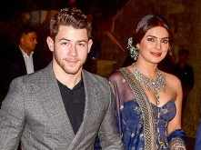 Priyanka Chopra and Nick Jonas to host a reception in Los Angeles