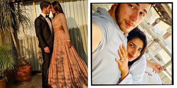 "Priyanka Chopra and Nick Jonas tied the knot recently in two grand ceremonies at the Umaid Bhawan Palace Hotel in Jodhpur attended by family and friends. Their Christian wedding was officiated by Nick's father and the wedding as per the Hindu customs took place on December 2, 2018.  Shortly after the Jodhpur and Delhi celebrations, Nick flew off to America to fulfil his prior work commitments. During an interview for an international entertainment portal, Nick Jonas opened up about baby plans with Priyanka Chopra. He said, ""I definitely want to be a father someday. I think that's a real dream, and I think I have had to grow up pretty quick. With that, you could look at it two ways, you could say that was unfair, or you could say it has given me some real perspective at an early age. And I have seen a lot of life at an early age and I hope to be able to share that with a kid of my own someday.""  In an earlier interview, Nick had shared that he needs to give his nieces cousins at some point while Priyanka had also talked about having kids and had said that she also has baby fever, now that so many of her friends including Meghan Markle are expecting. Aww! We're looking forward to these plans too…"
