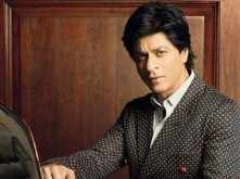 Shah Rukh Khan on Zero being the game-changer for him
