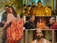 Ranveer Singh steals the show in the trailer of Simmba