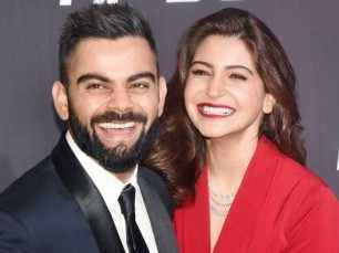 Anushka Sharma finally reacts to rumours of her pregnancy