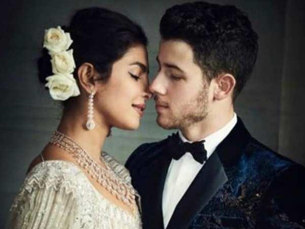 Priyanka Chopra and Nick Jonas's honeymoon plans revealed