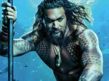 Movie Review: Aquaman