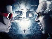 2.0 beats Baahubali 2 at the Chennai box-office