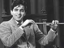 Dilip Kumar's most memorable performances