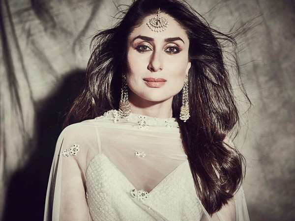 Here's why Kareena Kapoor Khan ruled the fashion scene in 2018